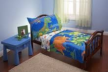 Elmo Toddler Bedding by Blue Themed And Popular Toddler Bedding Sets For Boys And Toddler