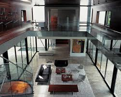 100 Modern Interior Homes Design For Houses The