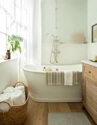 33 small bathroom ideas to make your gulzada