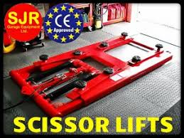 Car Lifts For Home Garage Uk – PPI Blog