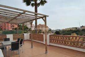 Term Rentals Apartments Mijas Costa Rentals And Apartment To Rent In Mijas Costa Ref I606 Spainhouses