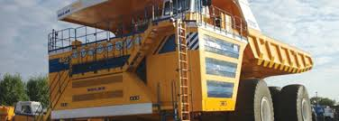Belaz Offers Worlds Largest Dump Truck - Mining Magazine Xxl Dump Truck Tire Explodes Like A Cannon In Siberia Aoevolution Bisalloy Unit Rig Builds Australias Largest Top 10 Ming Trucks In The World Pastimers Youtube The Edumper Is Worlds And Most Efficient Electric Zhodino Belarus September 21 2017 Factory Of Quarry Trucks Belaz 75710 Biggest Dumptruck Sabotage Times I Present To You Current Worlds Largest Dump Truck Liebherr T Belaz Video Report Plasma Pinterest Large Industrial Bel Az Stock Photo Edit Now Belaz75710 Carrying Capacity Of First Electric Stores As Much Energy 8 Tesla