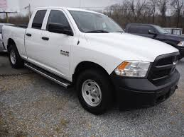 2013 DODGE RAM 1500 PICKUP TRUCK VIN/SN:1C6RR7FP8DS573448 - 4x4 ... 2013 Ram 1500 Crew Cab Slt 4x4 First Drive Photo Gallery Autoblog Zone Offroad 6 Upper Strut Mounts Lift Kit 32017 Dodge 4wd Review Gear Grit Sport Outdoorsman For Sale Amazoncom 2009 2010 2011 2012 Rt Long Hash Mark Ram 2500 Pickup Intertional Price Overview Used Tradesman Truck For Sale 48362 Air Suspension System Demo Ramzone Products D41 Front 5 Rear Laramie Hemi Test Pickup Video Start Up Exhaust And In Depth