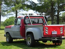 Alabama-atv.net - Home 1959 Ford F100 Pickup F1251 Kissimmee 2017 Dennis Carpenter Truck Parts Catalogs Centrally Located Right Here In The Heart Of Oklahoma 1966 4wd Short Bed Monster Fresh 460 V8 W All Msd 1990 F150 2wd Regular Cab For Sale Near Arlington Texas 1976 Snow Job Hot Rod Network Restoration 4879 1987 Bangshiftcom Work Greatness This 1973 F350 Is The Gas Tank Sending Unit 1960 7 Steps With Pictures Harris New Used Car Dealer Lynnwood Seattle Wa