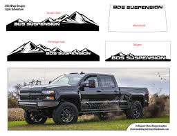 Logos | BDS Suspension Is Your Truck Healthy This App Will Tell You Gtg Technology Group Custom Ram Dave Smith New Trucks Or Pickups Pick The Best For Fordcom Food Wrap Tips To Consider Design Fords Disappoting Quarter Be Offset By A Better Rest Of Private Sales Ns Barnes Autogroup Langley British Columbia Bosco Pool Spa Prefer Intertional Hx 620 Altruck Designing Own Design And Spec New Volvo With Online Configurator Build Van The Ultimate Guide Gnomad Home Cranbrook Dodge Lifted In Bc