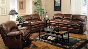 Art Van Leather Living Room Sets by Living Room Hypnotizing Leather Living Room Sets At Rooms To Go
