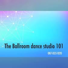 100 Studio 101 The Ballroom Dance Studio Arts Entertainment Roi Et
