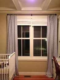 Thermal Lined Curtains Walmart by Curtain Walmart Curtain Rods Home Depot Curtains Navy