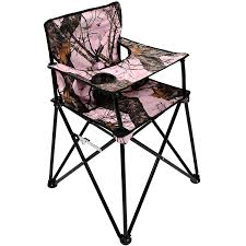 Ciao! Baby Portable High Chair For Travel, Fold Up High Chair With Tray,  Pink Camo Details About Highchairs Ciao Baby Portable Chair For Travel Fold Up Tray Grey Check Ciao Baby Highchair Mossy Oak Infinity 10 Best High Chairs For Solution Publicado Full Size Children Food Eating Review In 2019 A Complete Guide Packable Goanywhere Happy Halloween The Fniture Charming Outdoor Jamberly Group Goanywherehighchair Purple Walmart