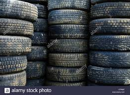 Stacked Discarded Truck Tires At A Recycling Yard Stock Photo ... All Terrain Tires Canada Goodyear Allweather Tires Now Affordable Last Longer The Star Bfgoodrich Allterrain Ta Ko2 455r225 Bridgestone Greatec M845 Commercial Truck Tire 22 Ply A Guide To Choosing The Right For Your Or Suv Album On Toyo Wrangler Ats Tirebuyer 48012 Trailer Assembly Princess Auto Diamondback Tr246 At Light Crugen Ht51 Kumho Inc 11 Best Winter And Snow Of 2017 Gear Patrol