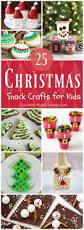 Christmas Tree Meringue Recipe James Martin by 326 Best Winter U0026 Christmas Bakes Images On Pinterest