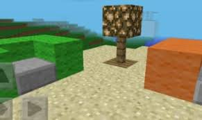 Minecraft Redstone Glowstone Lamp by Minecraft Glowstone Lamp Ideas 62nd Mpco Lamp U0026 Lightning