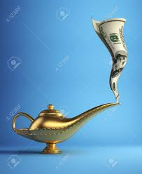 Aladdin Lamp Oil Shelf Life by Aladdin 3d Stock Photos Royalty Free Aladdin 3d Images And Pictures
