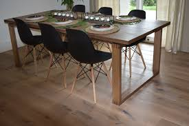 Table Wood Chair Floor Tile Furniture Interior Design Hardwood Dining Room Flooring Product