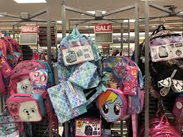 Save BIG On Kids Backpacks Online At Kohl's - My Momma Taught Me 30 Off Kohls Coupon Event Home Facebook Order Online Pick Up In Stores Today 10 50 6pm Codes 2015 Enjoy To 75 Discount Visually Mystery Code Did You Get A 40 Coupons And Insider Secrets Coupon How Five Best Worst Things Buy At 19 Secret Shopping Hacks For Saving Money Macys Cyber Monday 2019 Deals On Xbox One Fbit Shop Week Sale Cash Save Big Your With These Printable Discounts Promo 20 5pm Promo Code Las Vegas Groupon Buffet