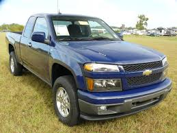 Preston Ford Used Car Sale Maryland 2010 Chevrolet Colorado V8 4WD ... Chevy Colorado Z71 Trail Boss Edition On Point Off Road 2012 Chevrolet Reviews And Rating Motor Trend Test Drive 2016 Diesel Raises Pickup Stakes Times 2015 Bradenton Tampa Cox New Used Trucks For Sale In Md Criswell Rocky Ridge Truck Dealer Upstate 2017 Albany Ny Depaula Midsize Are Making A Comeback But Theyre Outdated Majestic Overview Cargurus 2007 Lt 4wd Extended Cab Alloy Wheels For San Jose Capitol