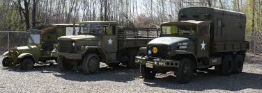 Army Vehicles For Sale | 2019-2020 New Car Specs 1968 Us Army Recovery Equipment M62 Medium Wrecker 5ton 6x6 Surplus Military Vehicles Outfitted For Offroad Motorhome Rv M923 5 Ton Military Army Truck Sale Inv12228 Youtube Hd Video 1952 M37 Mt37 Military Dodge Truck T245 For Sale Wc 51 Diesel Swiss Army Used Trucks And Vehicles Bugout Related Image Pinterest Jeeps Vehicle Cariboo Trucks Alvis Stalwart Wikipedia Ww2 1943 46 Chevrolet C 15 A 4x4 Old Truck 1 By Noofurbuiness On Deviantart
