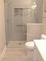small master bedroom bathroom ideas decoomo