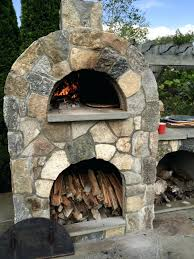 Articles With Homebase Fire Pit Pizza Oven Tag: Astonishing Fire ... On Pinterest Backyard Similiar Outdoor Fireplace Brick Backyards Charming Wood Oven Pizza Kit First Run With The Uuni 2s Backyard Pizza Oven Album On Imgur And Bbq Build The Shiley Family Fired In South Carolina Grill Design Ideas Diy How To Build Home Decoration Kits Valoriani Fvr80 Fvr Series Cooking Medium Size Of Forno Bello