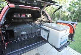 Executive Auto Shippers This Is How We Come Through. #LGMSports Ship ... How To Install Decked Truck Bed Storage System Youtube Bedsservice Bodies Pelletier Manufacturing Inc 6 Ft In Length Pick Up For Ford Weapon Vaults Product Categories Troy Products 092018 F150 Rci Rack F150bedrack Vault Truck Vault A Bird Hunters Thoughts Diy To Build For Tacoma Camper S I M C Bedslide Bed Sliding Drawer Systems Cabinet 60 Slides Deck Box Drawers Price Tool Homemade