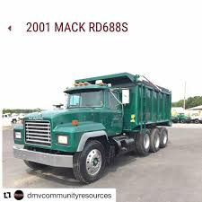 Employementopportunity Instagram Tag - Instahu.com Job Posting Class B Cdl Driver Wanted Commercial Drivers License Wikipedia Progressive Truck Driving School Chicago Traing How To Write A Delivery Driver Resume With Examples The Jobnetwork Free Download Class B Jobs Dayton Ohio Billigfodboldtrojer City Of Winstonsalem On Twitter Fair For Class Aclass Bcdl Pretrip Inspection Passenger Bus Youtube Cdl Schools Jobs In Kansas Ilink Business Manag Ilinkmanag Practice Test Free 2018 All Endorsements Driver Resume Sample Papei Rumes Examples Sraddme