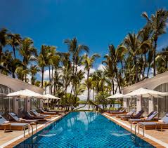 100 Aman Resort Usa The Best Hotels In The World 2019 Gold List Cond Nast