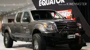 Suzuki Equator 2018 - YouTube 2016 Suzuki Carry Pick Up Overview Price Private Truck Editorial Image Of Pickup Trucks Chicago Luxury 2008 2009 Equator Super Review Youtube Dream Wallpapers 2011 Mega Xtra 2018 Pickup Affordable Truck 4wd Pinterest Cars Vehicle And Kei Car 1991 Rwd 31k Miles Mini 1994 For Sale Stock No 53669 Japanese Used With Sportcab Photo 2012 Crew Cab Rmz4 First Test Trend Suzuki Pick Up Multicab Japan Surplus Uft Heavy Equipment And Trucks