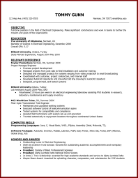 Career Center Uscrhcareersuscedu Write Resume Example With Study Abroad A U Cover Letter Functional