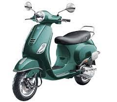 Price Of Vespa SXL 150 Scooter For 2017 In Kerala Two Wheeler Includes Latest This Model With