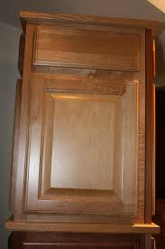 Mid Continent Cabinets Online by Faucets Hoos Building