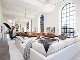 100 Homes For Sale In Soho Ny Many NYC Penthouses Are Not Selling So Theyre Getting