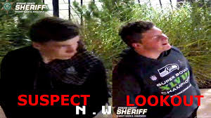 Spirit Halloween Spokane Jobs by News Spokane North Idaho News U0026 Weather Khq Com