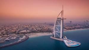 100 Water Hotel Dubai Burj Al Arab Inside The Worlds Most Luxurious Interior Design
