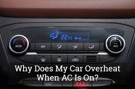 Why Does My Car Overheat When AC Is On? (Oct, 2018) Duramax Lly Overheating Solutions Youtube Dodge Ram 1500 Or Running Too Hot Truck Overheating And Smoking Things Take A Turn For The Worst After This Diesel Ford Ignites In 9 Cooling System Myths Mistakes Plus Helpful Tips If Your Car Truck Tractor Heavy Euipment Is Jims Auto Inc Thonotossa Fl Number One Cause Of Driving The Kenworth T680 T880 News Wicked Common Issues Overheated Engines 3 Reasons Forklift May Be Toyota Forklifts Coolant Leak Tahoe