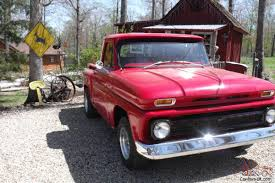 1964 Chevy C10 Stepside, 63 Chevy Truck Stepside For Sale | Trucks ... 66cabwire To 1964 Chevy Truck Wiring Diagram Wiring Diagram C10duffy B Lmc Life Blue 64 Panel Autostar Usa Blog Chevrolet C10 Rpmcollectorcars Shortbox Fleetside Chevy The Hamb Engine Save Our Oceans Rare Chevy Step Side Long Bed Joe Wood Swapped A Bel Air Wagon For This And Quip Inc Chevyc10fleetside_65 Pinterest Amazing Cars Gmc Trucks Amazoncom Maisto Harleydavidson Custom
