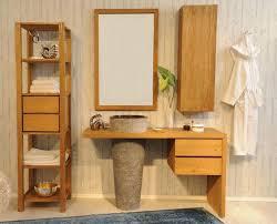 pcon badezimmer möbel ricegillian wallideen