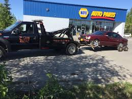 1st Class Towing & Recovery 3705 Arctic Blvd # 1523, Anchorage, AK ... Vulcan Towing Recovery Home Facebook Tow Truck In Brooklyn Flips Onto Suv In Midtown Gasstation Crash Ktva 11 The Webbs Service Car Towing Anchorage Ak Ak And Diamond Wa 2019 Ram 1500 Lithia Cdjrf Of South Near Kenai Tows R Us Youtube Glacier City Gazette Qa With Girdwood Auto Turnagain A Do Not Let Breakup Be Your Echo