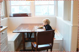 Kitchen Booth Seating Ideas by Kitchen Table Booth Seating Pro Ideas Inspirations 2017 Weinda Com
