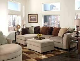 sofa amazing versatile sectional couches amazing sectional small