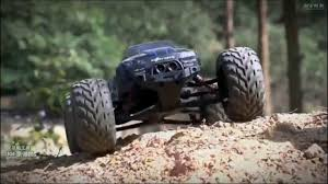 Monster Truck Remote Control Car Off-road Vehicle - YouTube Mega Rc Model Truck Collection Vol3 Mb Arocs Scania Custom Peterbilt Show Truck Youtube Jrp How To Make A Rc Tonka Dump Hymer Camper Caravan Wohnmobil Radio Remote Controlled Boat Bike Trailer Combo With Leds Best Of Machines Loader Fire Engines Buy Cobra Toys Monster 24ghz Speed 42kmh Remote Control Guy Zig Zags 20 Spins Sand Pleasant Toy Car Container Trailler Kids Cars Adventures 4 Scale 4x4 Trucks In Action On Mars Nope Traxxas Ford F150 Raptor Svt 2wd Rc Car Rampage Mt V3 15 Scale Gas
