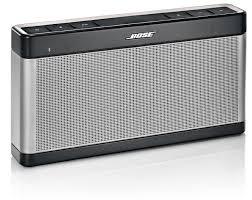 Car Speaker Bose | New Car Updates 2019 2020