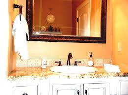 Primitive Bathroom Decorating Ideas by French Country Bathroom Ideas French Country Bathroom Tile Ideas