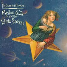 Rocket Smashing Pumpkins Bass Tab by The Smashing Pumpkins U2013 Mellon Collie And The Infinite Sadness