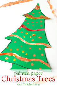 Gumdrop Christmas Tree by 117 Best Christmas Crafts Images On Pinterest Christmas