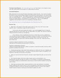 Skills Summary Resume Professional Examples Summary For Resume ... Resume Objective Examples For Accounting Professional Profile Summary Best 30 Sample Example Biochemist Resume Again A Summary Is Used As Opposed Writing An What Is Definition And Forms Statements How Write For New Templates Sample Retail Management Job Retail Store Manager Cna With Format Statement Beautiful