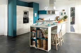 cuisine ouverte sur salle a manger idee cuisine deco idee cuisine ouverte sejour sur salle a manger en