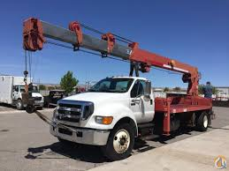 Sold 2005 Unique UNIC 82' Single-Axle Rear Mount Crane For On ... About Us Sherdel Logistics Serving The Freight Needs Since 1947 Lcl Truck Equipment 121 East J Street Hastings Ne 68901 4500hd Hash Tags Deskgram 4000 Series Alinum Bed Hillsboro Trailers And Truckbeds Morristown Express Trucking Companies In Indiana Local Fire Firefighter Standard Tools Extuishing D Dhl Ocean Connect Youtube Moran Transportation Cporation Nz Driver February 2018 By Issuu