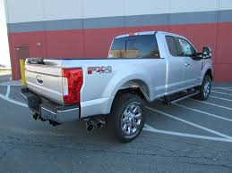 2018 New Ford Super Duty F-250 SRW Lariat 4WD SuperCab 6.75' Box At ... 1968 Ford F250 Classics For Sale On Autotrader New 2018 Super Duty Xlt Crew Cab Pickup In El Paso 2017 Platinum Fuel Offroad Fts Diesel Shooter 2009 Reviews And Rating Motor Trend 2013 Price Photos Features Used Trucks Best Image Truck Kusaboshicom Ford Mhc Sales I03975 Ashland Va Sheehy Of 052016 F350 4wd Icon 25 Stage 2 Lift Kit K62501 Review Rockin The Ranch Not Suburbs Wsuper 8ft Bedwhite Wchromedhs