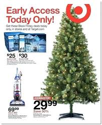 Cashmere Christmas Tree Classic Pencil For Small Fake Trees Target 8182