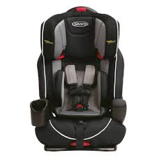 100 Safety 1st High Chair Manual Graco Nautilus 65 3in1 Harness Booster Car Seat With